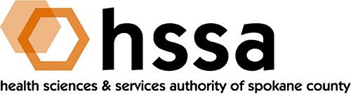 HSSA - Health Sciences & Services Authority of Spokane