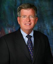 Michael D. Wilson