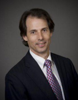 Dr. Dean Martz