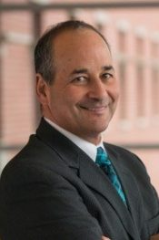 Daryl Potyk, MD