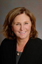 Nancy L. Isserlis, J.D.