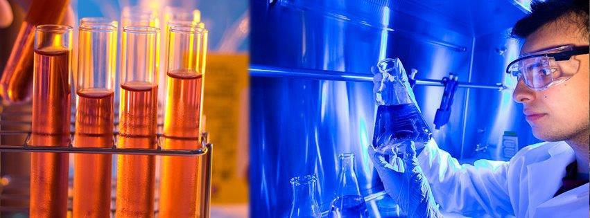hssa scientist